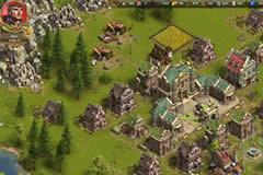 Die Siedler Online 2