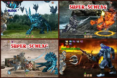 Drachenkrieg 2
