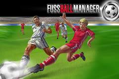 Fussballmanager