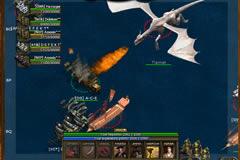 Seafight 2